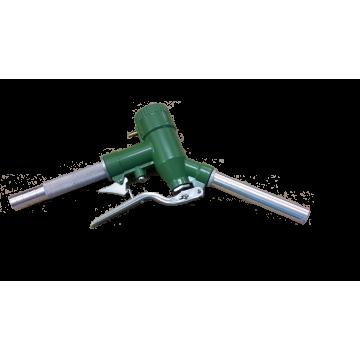 Кран-счетчик LLY-32