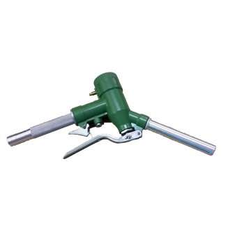 Кран-счетчик LLY-38