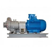Агрегат насосный   АСЦН 75/70 (22 кВт)