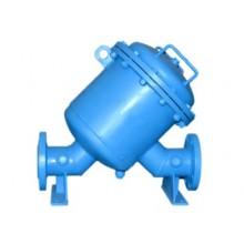 Фильтр жидкости ФЖУ  80-1,6 (80мкм)