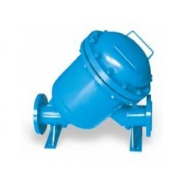 Фильтр жидкости ФЖУ 100-1.6 (100мкм)