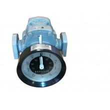 Счётчик жидкости ДД-40/0,6-СУ кл.т. 0,25