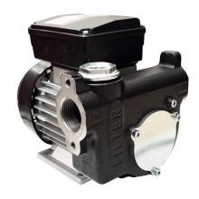 Насос для дизтоплива РА1 70 NEW (220В, 70л/мин)