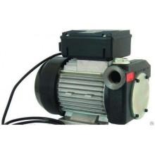 Насос для дизтоплива РА2 100 (220В, 100 л/мин)