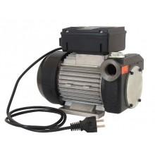 Насос для дизтоплива РА3 150 (220В,150 л/мин)