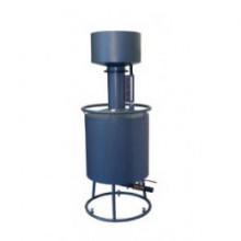 Мерник М2Р-50-01 (без пеногасителя)
