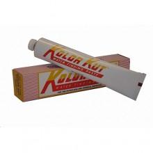 Паста бензочувствительная KOLOR KUT (62г)