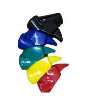 Чехол передний А100М (синий, зеленый, красный, желтый, черный)