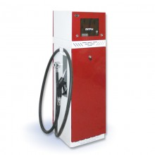 Топливозаправочная колонка КВАНТ-111-11-11