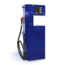 Топливозаправочная колонка КВАНТ-201-11-13