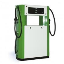 Топливозаправочная колонка КВАНТ-412-21-13