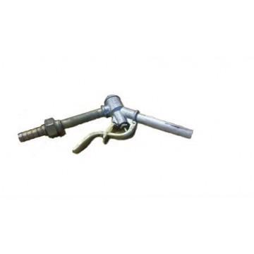 Топливозаправочный кран РКТ-25
