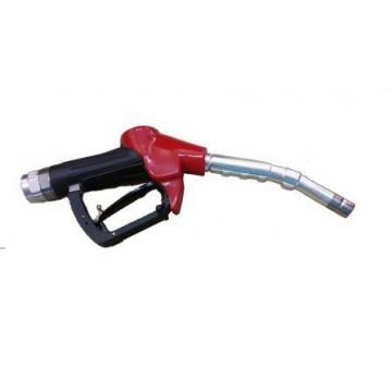 Автоматический топливозаправочный кран    А-100М