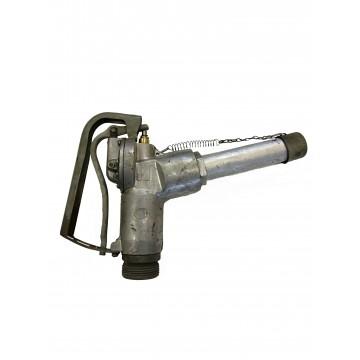 Топливозаправочный кран АКТ-32