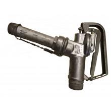 Топливозаправочный кран АКТ-32 (с хранения)