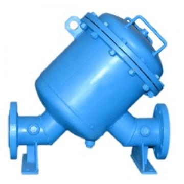 Фильтр жидкости ФЖУ 150-1.6