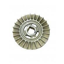 Колесо вихревое СЦЛ 20-24 (бронзовое)