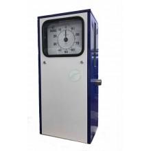 Топливозаправочная колонка СЕВЕР - 111-50МС1