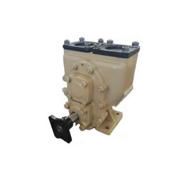 Насос для топлива НСВ-1000/5 (60 м3 /ч)