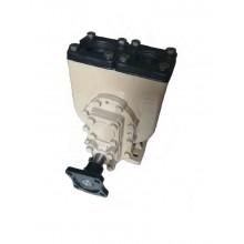 Насос для топлива  НСВ-300/3 (18м3/ч)