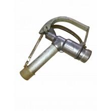 Топливозаправочный кран РКТ-32 (с хранения)