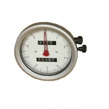 Счетное устройство счетчика жидкости ДД-25/1,6-СУ