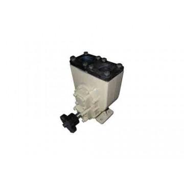 Насос СВН-50 Benza аналог НСВ-300/3 (18 м3/ч)