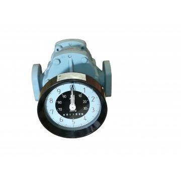 Счётчик жидкости ППО-40/0,6-СУ кл. т. 0,5