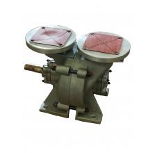 Насос топливный СВН-80А (правое вращение)