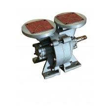 Насос топливный ВСН-80А (правое вращение)