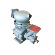 Насос топливный СЦЛ-20/24 (левое вращение)