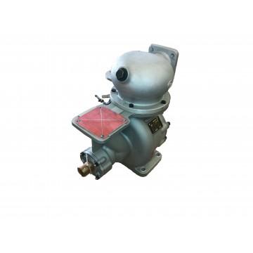 Насос топливный СЦЛ 20 24