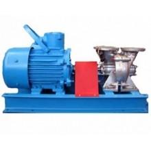 Агрегат насосный  АСВН-80А (11кВт)