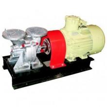 Агрегат насосный  АСВН-80А (15кВт)